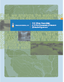 Watermark Initiative, LLC Report